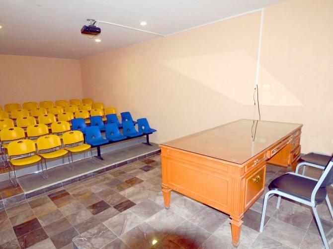 Auditorio (2)