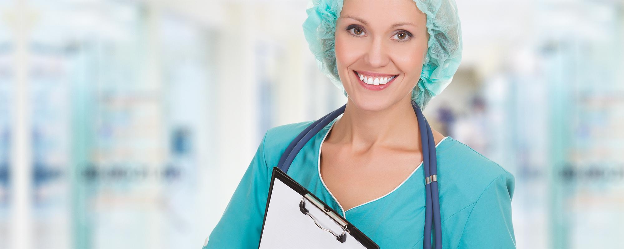 Servicios Médicos <span>De Calidad</span>