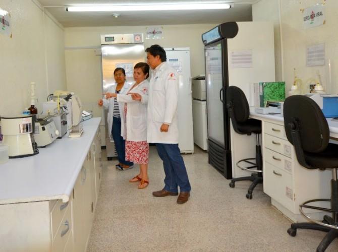 Servicios de lab (3)