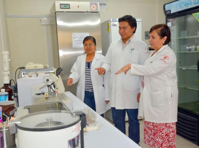 Servicios de lab (4)